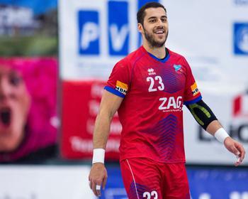 Sis Handball De Ergebnisdienst