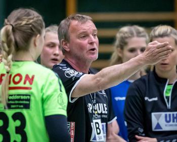 Handball Bundesliga 2021/18